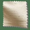 Dupioni Faux Silk Flax Roman Blind swatch image