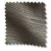 Dupioni Faux Silk Shimmering Grey swatch image