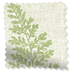 Eaton Embroidered Olive swatch image