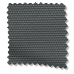 Eclipse Iron Grey Panel Blind sample image