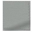 Eclipse Mid Grey Panel Blind slat image