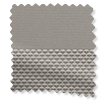 Eclipse Dove Grey & City Grey swatch image