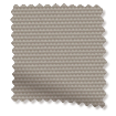 Eclipse Pebble Panel Blind slat image