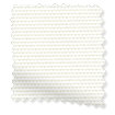 Eco-Friendly Blackout Ivory swatch image
