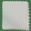 Eco-Friendly Blackout Soft Grey Roller Blind sample image