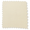Eco-Friendly Dimout Sandstone swatch image