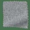 Edwin Cinder Vertical Blind slat image