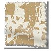 Eglomise Sandstone Curtains slat image
