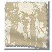 Eglomise Truffle Curtains slat image