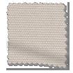 Electric Blackout Titan Canvas swatch image
