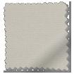 Electric Blackout Titan Carrington Beige swatch image