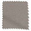 Electric Blackout Titan Fairview Taupe Roller Blind sample image