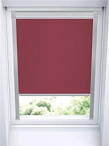 Elements Berry Velux ® by B2G thumbnail image