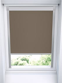 Elements Brown Velux ® by B2G thumbnail image