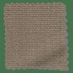 Elements Brown Blackout Blind for Fakro Windows slat image