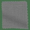 Elements Cadet Grey Blackout Blind for Fakro Windows slat image