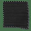 Elements Jet Black Blackout Blind for Fakro Windows slat image