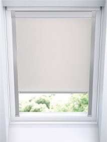 Elements Pale Grey Velux ® by B2G thumbnail image