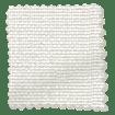 Elements Pale Grey Blackout Blind for Fakro Windows slat image