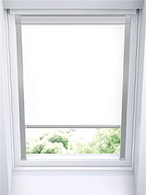 Elements Pure White Velux ® by B2G thumbnail image