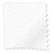 Elements Pure White Velux ® by B2G swatch image
