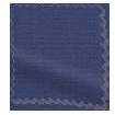 Elements Royal Blue Blackout Blind for Dakstra/Rooflite Windows slat image