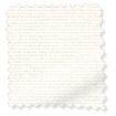 Elements Vanilla Blackout Blind for Dakstra/Rooflite Windows slat image