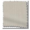 Elodie Dove Grey Curtains sample image