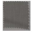 Elodie Stone Grey  Roman Blind sample image