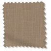 Choices Elodie Taupe  Roller Blind sample image