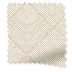 Choices Elysee Wheat swatch image