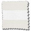 Enjoy Antique White  Roller Blind sample image