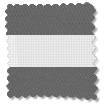 Enjoy Dimout Gunmetal Grey swatch image