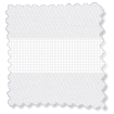Enjoy Dimout Ice White swatch image