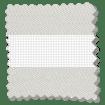 Enjoy Dimout Ivory Roller Blind sample image