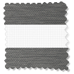 Enjoy Dimout Zinc swatch image