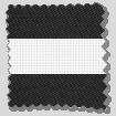 Enjoy Luxe Slate  Roller Blind sample image