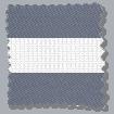 Enjoy Navy  Roller Blind sample image