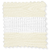 Enjoy Parchment Enjoy Roller Blind sample image