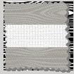 Enjoy Pearl Grey Enjoy Roller Blind sample image