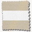 Enjoy Sandy Beige  Roller Blind sample image