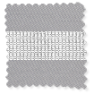 Enjoy Thunder Grey  Roller Blind slat image