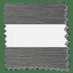 Enjoy Luxe Ironstone Roller Blind sample image