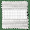 Enjoy Luxe Quartz Roller Blind sample image