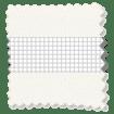 Enjoy Vanilla Roller Blind sample image