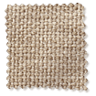 Wave Eternity Linen Biscuit swatch image