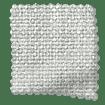 Eternity Linen Limestone Roman Blind slat image