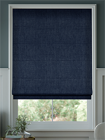 Eternity Linen Twilight Blue thumbnail image
