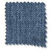 Wave Eternity Linen Whale Blue swatch image