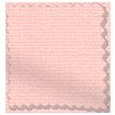 Expressions Candy Pink  Blackout Blind for VELUX ® Windows slat image